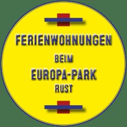 Ferienwohnungen beim Europa-Park