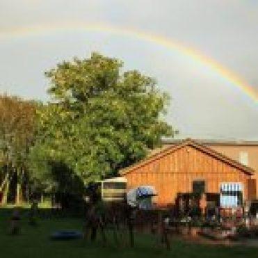 Regenbogen_kleineDatei