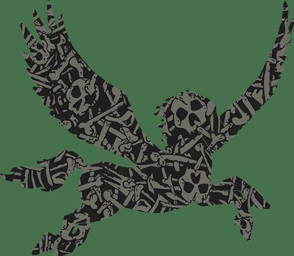 Death Pegasus