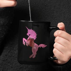 Horsehead Nebula 15oz mug