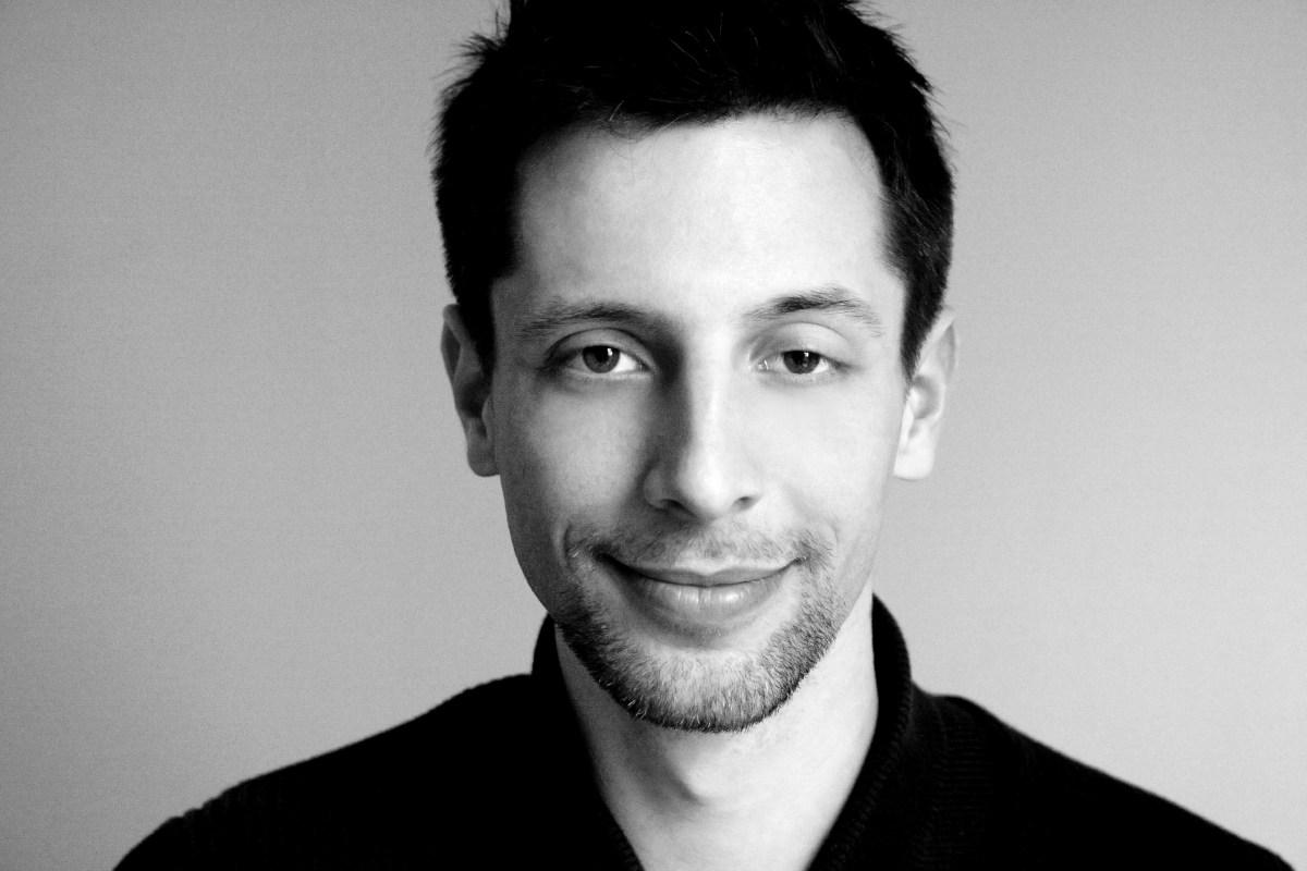 Ferles Péter - Profilkép