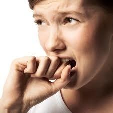 Izzadás, pirulás, remegés, szorongás ellenszere