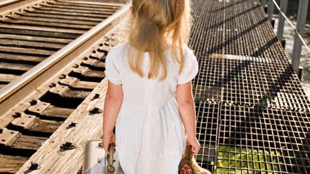 Gyermeknevelés - Úristen, a gyerekem felnőtt