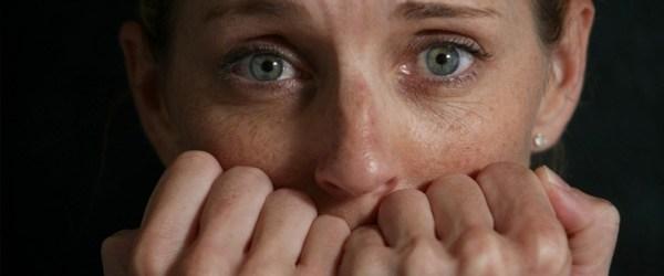 panikbetegség terapia