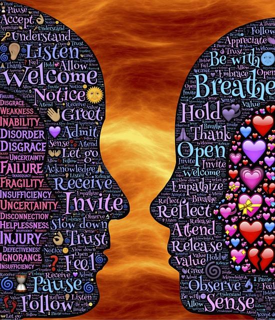 compassion 857765 640 - Mi az az empátia?