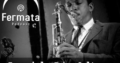 Vitrine 560x416 1 - Fermata Podcast #30 Disc 2 – Especial: John Coltrane