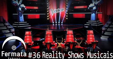 Vitrine1 1 - Fermata Podcast #36 – Reality Shows Musicais