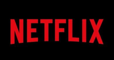 content pic - Fundador da Netflix quer cancelar mais shows.