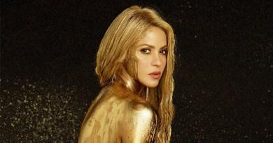 Shakira 680x400 08c4a5f0d0 - Shakira anuncia shows em outubro no Brasil