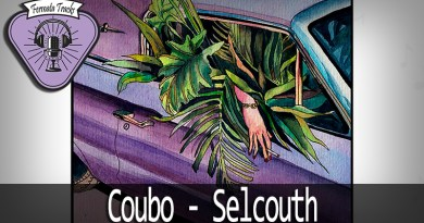 Vitrine1 1 - Fermata Tracks #45 - Coubo - Selcouth