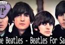 Fermata Tracks #60 – Beatles – Beatles For Sale