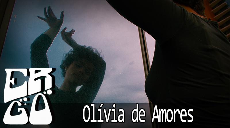 Ergo 19 Olivia de Amores mp3 image 300x167 - Ergo #019 - Olívia de Amores