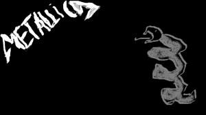 LUHIG OSMAR Black Album Paint 300x168 - Promoção #Fermata100 - Concorrentes