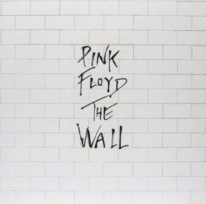 the wall 300x297 - Promoção #Fermata100 - Concorrentes