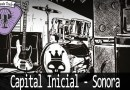 Fermata Tracks #160 – Capital Inicial – Sonora