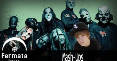 Fermata 114 mashup - Fermata Podcast #114 - Mash-Ups
