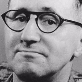 The Brecht Blog