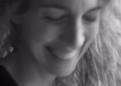 Poems | Katrin Talbot