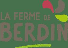logo ferme de Berdin Banos