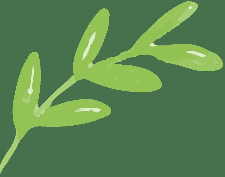logo-leaf2-free-img.png