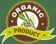 organic-badge-freeimg-1.png