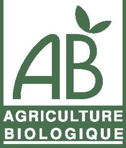 Logo-AB-transparent