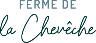 logo Ferme de la Chevêche