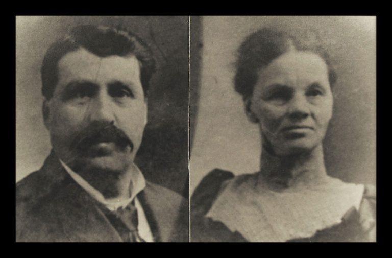 De 1850 à 1908