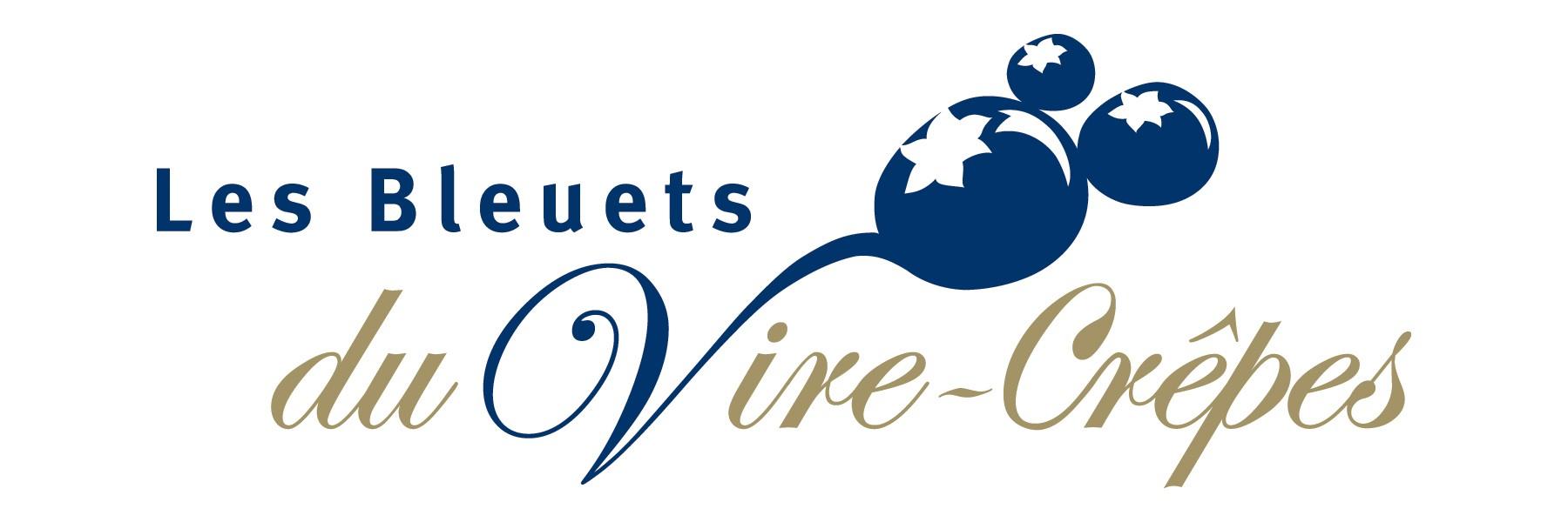 Logo Bleuets du Vire-Cre¦épes_nouveau