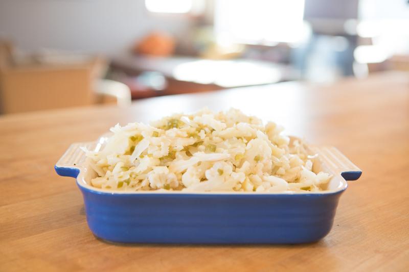 fermented cauliflower-10