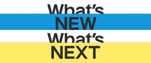 what's new what's next nydc