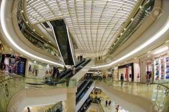 22793203-interior-of-ion-orchard-singapore-stock-photo