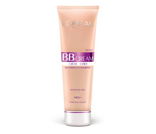BB Cream L'oreal
