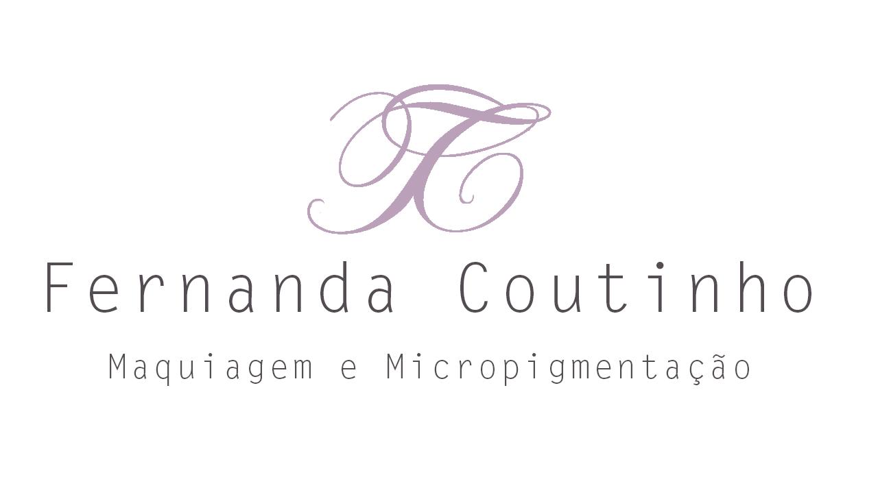 Fernanda Coutinnho maquiagem e micropigmentação