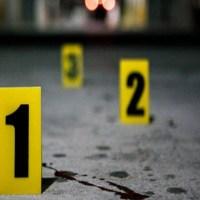 Lo que sabemos de la balacera en Tulum