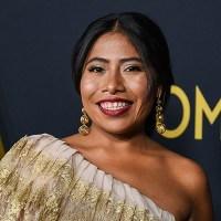 Revelan nombres de las actrices que quieren vetar a Yalitza Aparicio de los premios Ariel