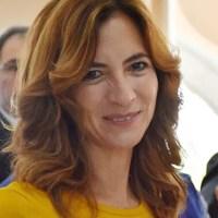 Diputada de Morena, Ana Miriam Ferráez propone toque de queda para mujeres