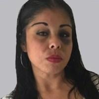 Dan 42 años de cárcel a madre por obligar a sus hijas a prostituirse y mendigar