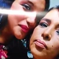 Madre e hija transmitieron por un Live antes de ser violadas y brutalmente asesinadas