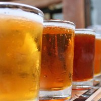 Beber cerveza después del trabajo ayuda a reducir el estrés, según estudio