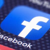 Este es el nuevo nombre de Facebook