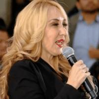 Lo que sabemos del caso de Sandy Aguilera