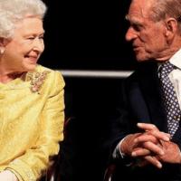 Testamento de príncipe Felipe estará sellado por 90 años