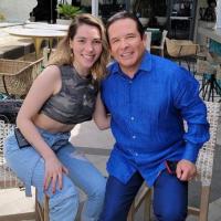 Enrique Guzmán demanda a Gustavo Adolfo Infante por caso Frida Sofía