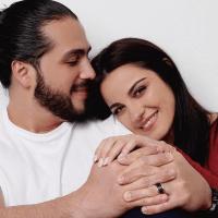 Maite Perroni y Andrés Tovar confirman relación