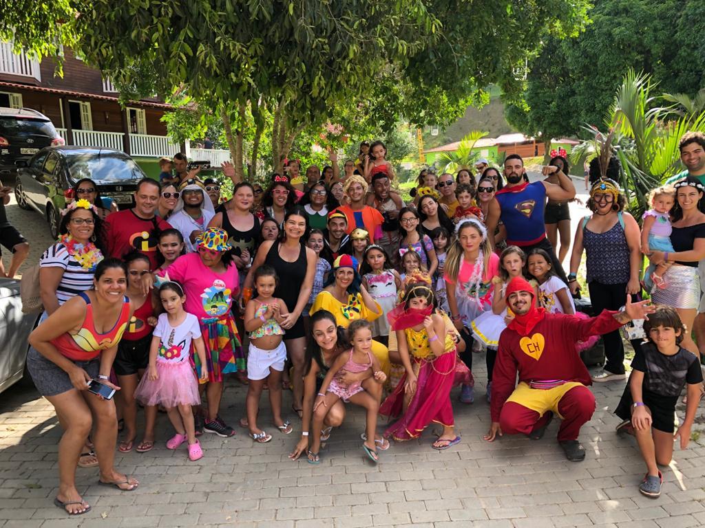 carnaval-em-familia-com-muita-diversao