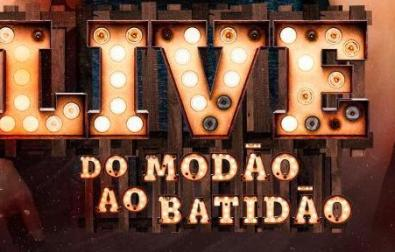 live-do-modao-ao-batidao