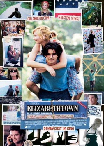 elizabethtown-poster03.jpg
