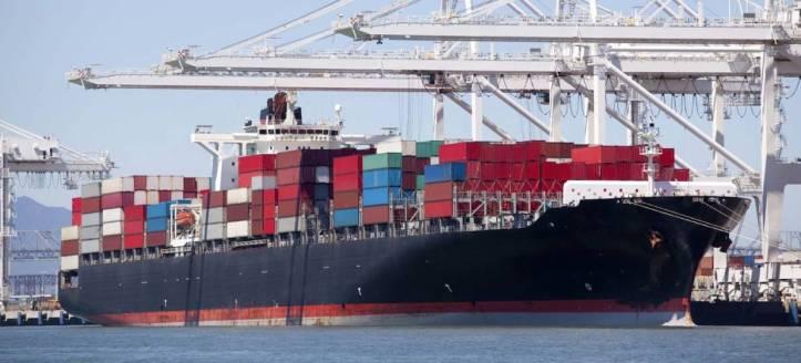 Resultado de imagen de limitacion Responsabilidad del porteador marítimo