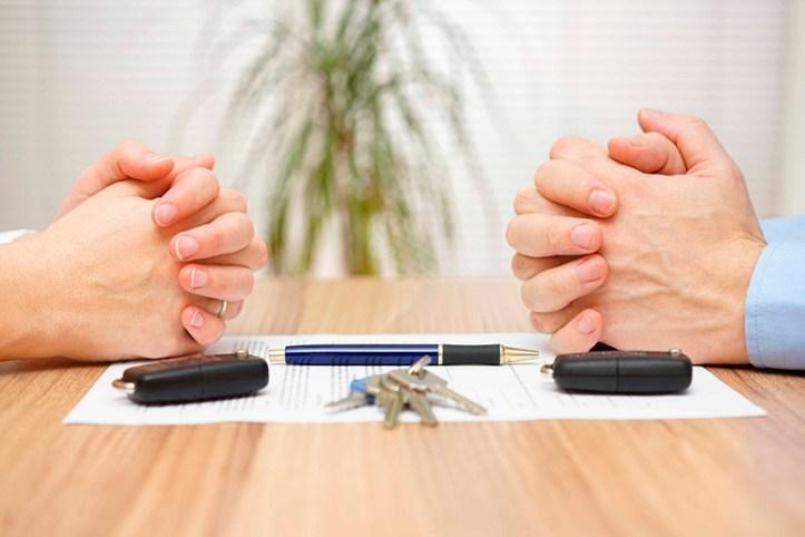 documentacion-divorcio